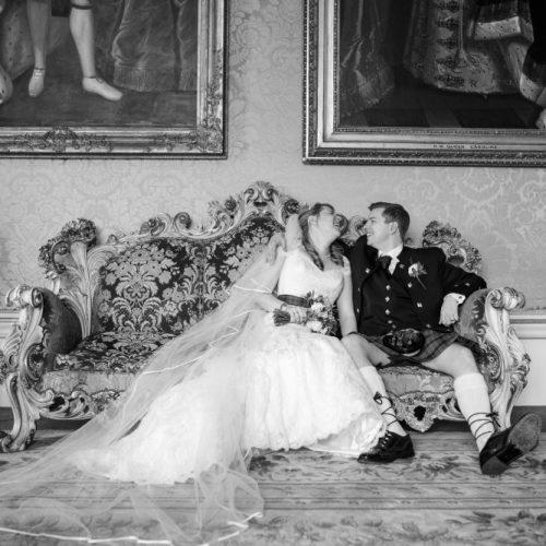 Bride Testimonial KAT