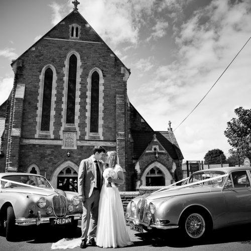 Bride Testimonial Nicola Walsh
