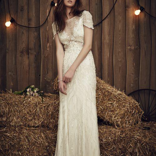 Wedding Gowns Nashville: Jenny Packham Wedding Dresses
