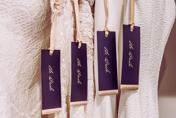 Wedding Dresses Hertfordshire