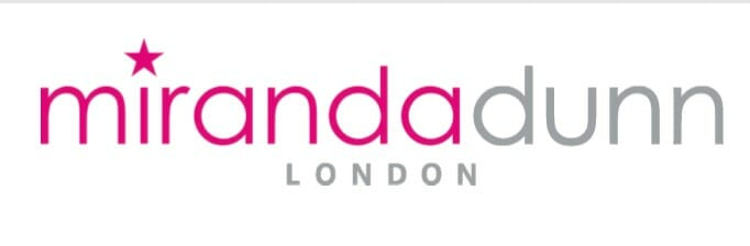 Miranda Dunn London