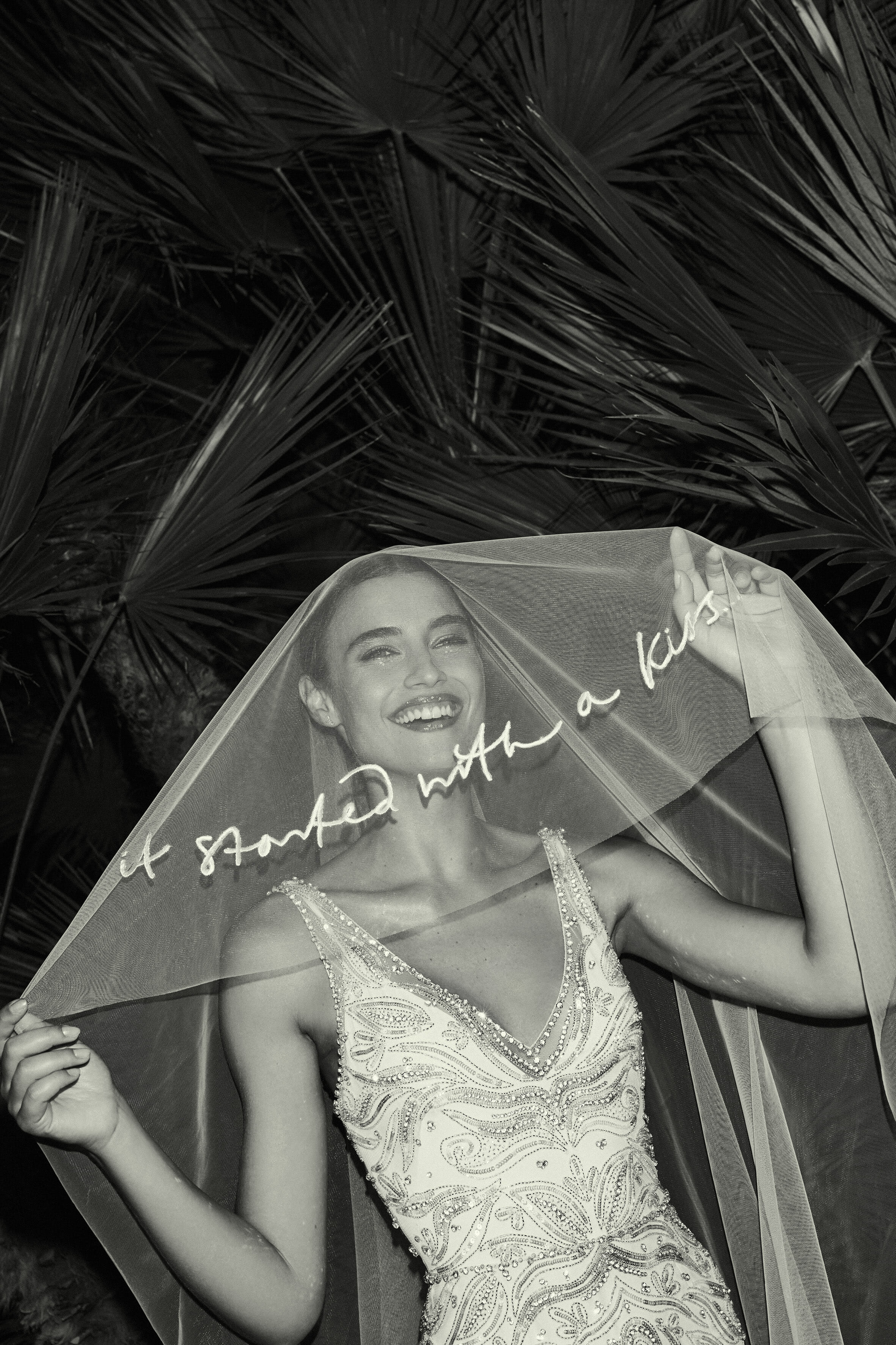 (ENDED) Jenny Packham – Trunk Show – Friday 13 March & Saturday 14 March 2020